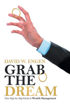 Grab the Dream