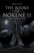 The Books of Norene Ii