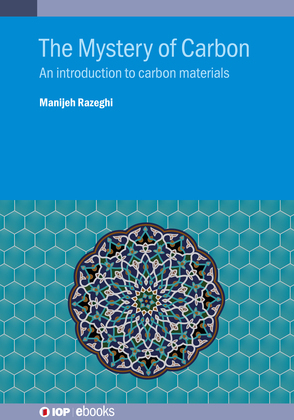 The Mystery of Carbon