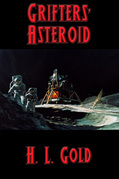 Grifters' Asteroid