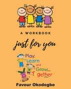 A Workbook Just For You