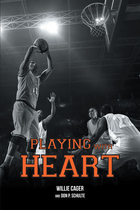 Playing with Heart