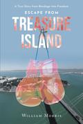 Escape from Treasure Island