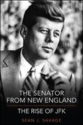 Senator from New England, The
