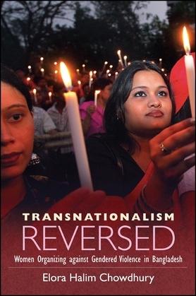 Transnationalism Reversed