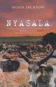 Nyasala