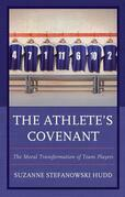 The Athlete's Covenant