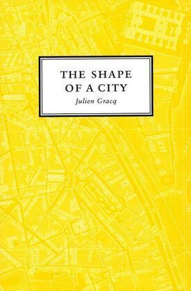 The Shape of a City