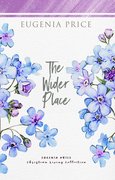 The Wider Place