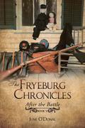 The Fryeburg Chronicles