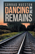 Dancing in the Remains