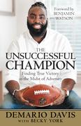 The Unsuccessful Champion