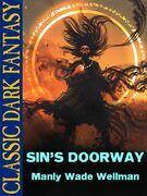 Sin's Doorway