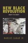 New Black Revolution