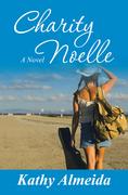 Charity Noelle