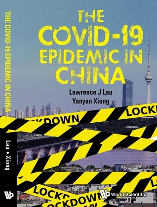 The COVID-19 Epidemic in China