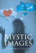 Mystic Images