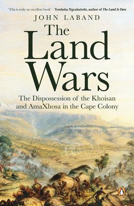 The Land Wars