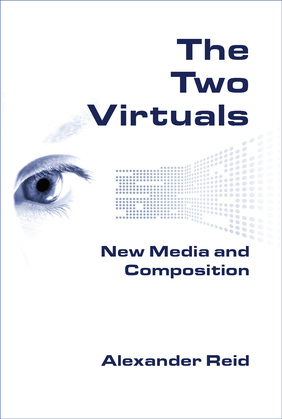 Two Virtuals, The