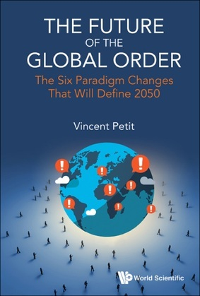 The Future of the Global Order