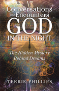 Conversations and Encounters with God in the Night