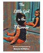 The Little Girl in the Mirror