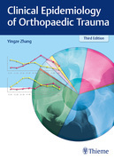 Clinical Epidemiology of Orthopaedic Trauma