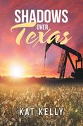 Shadows over Texas