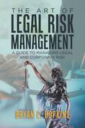 The Art of Legal Risk Management