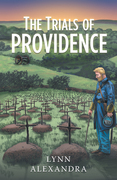 The Trials of Providence