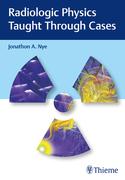 Radiologic Physics Taught Through Cases