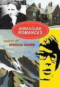 American Romances