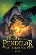 Demigods of Pendilor