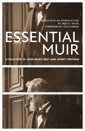 Essential Muir (Revised)