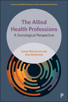 The Allied Health Professions