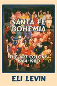 Santa Fe Bohemia
