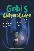 Gobi's Adventure