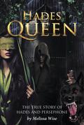 Hades' Queen