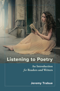 Listening to Poetry