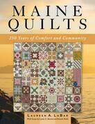 Maine Quilts
