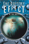The Odyssey Effect: Dawn of the Artificials
