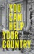 You Can Help Your Country