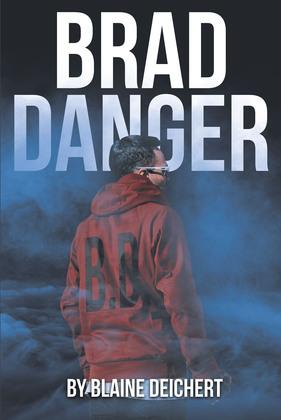 Brad Danger