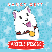 Ariel's Rescue