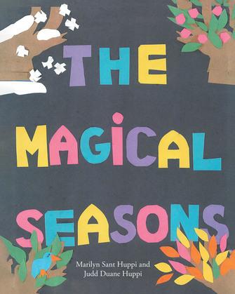 The Magical Seasons