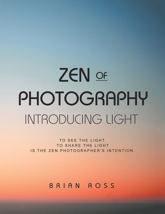 Zen of Photography
