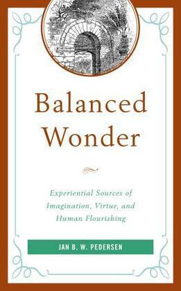 Balanced Wonder