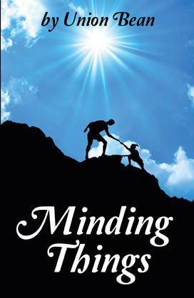Minding Things