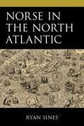 Norse in the North Atlantic