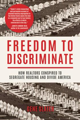Freedom to Discriminate